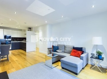 Apartment-for-sale-Bermondsey-london-2913-view1