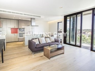 Flat-for-sale-Test-london-2762-view1