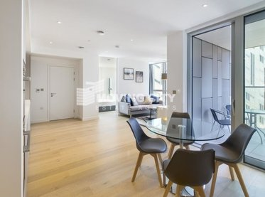 Apartment-for-sale-Old Street-london-2781-view1