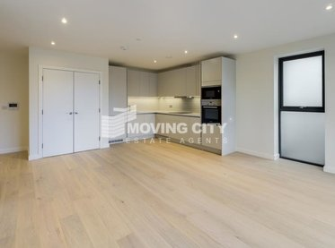 Flat-for-sale-Southfields-london-2779-view1