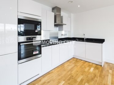 Apartment-for-sale-Poplar-london-2888-view1