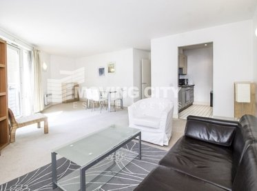 Flat-for-sale-Aldgate-london-2826-view1