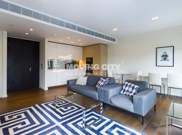 Apartment-for-sale-Earls Court-london-2813-view1
