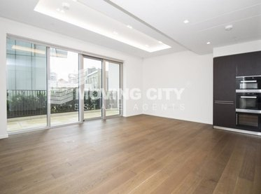 Flat-for-sale-Earls Court-london-2835-view1