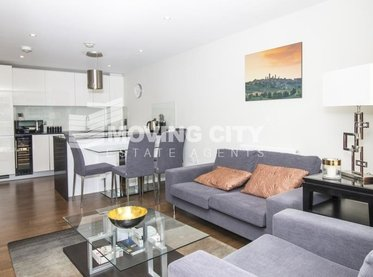 Flat-for-sale-Aldgate East-london-2842-view1