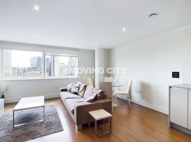 Apartment-for-sale-Aldgate East-london-3032-view1