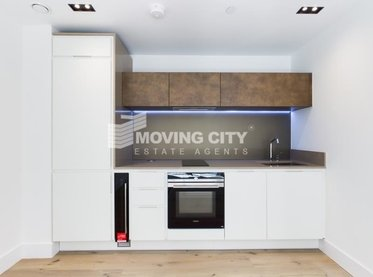 Apartment-for-sale-Vauxhall-london-2752-view1