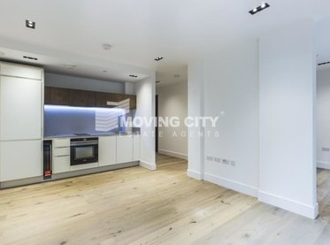 Apartment-for-sale-Vauxhall-london-2768-view1