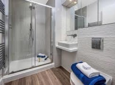 Flat-for-sale-Staines-Upon-Thames-london-2827-view1