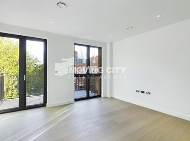 Apartment-to-rent-St Johns Wood-london-3004-view1