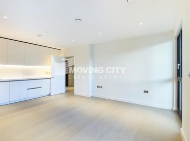 Apartment-to-rent-St Johns Wood-london-3003-view1