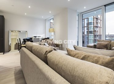 Flat-for-sale-Finsbury Park-london-2926-view1
