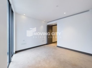 Flat-for-sale-Blackfriars-london-2944-view1