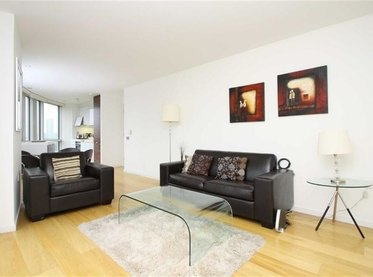Apartment-for-sale-Canada Water-london-2786-view1