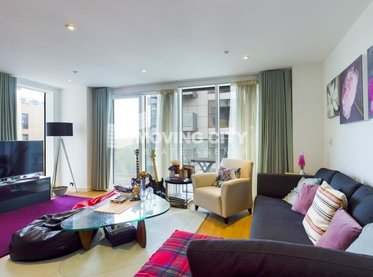 Apartment-for-sale-Woodberry Park-london-2866-view1
