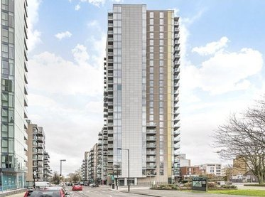 Apartment-for-sale-Finsbury Park-london-2983-view1
