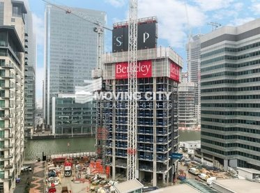 Apartment-for-sale-Canary Wharf-london-2782-view1
