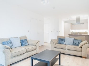 Apartment-for-sale-Stratford-london-2777-view1