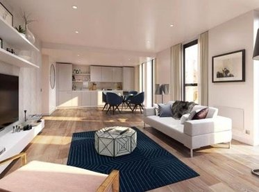 Apartment-for-sale-Manchester-london-2793-view1