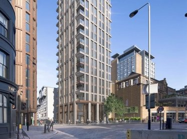 Apartment-for-sale-Aldgate East-london-2963-view1