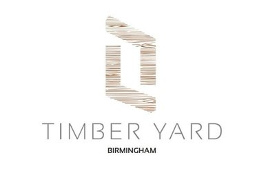Apartment-for-sale-Birmingham-london-2770-view1
