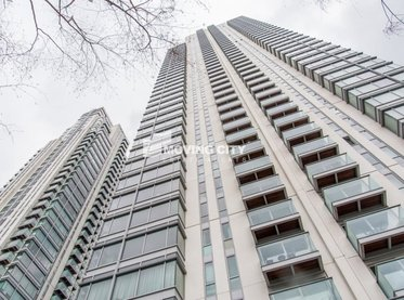 Flat-for-sale-Canary Wharf-london-2747-view1