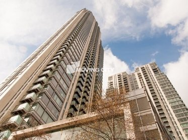 Flat-for-sale-Canary Wharf-london-2753-view1