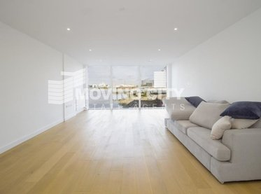Flat-for-sale-Greenwich-london-2795-view1