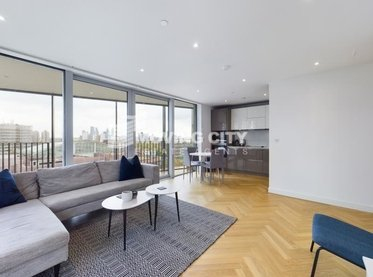 Apartment-let-agreed-Elephant & Castle-london-3027-view1