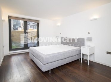 Flat-to-rent-Southwark-london-2977-view1