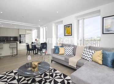 Apartment-let-agreed-Wapping-london-2915-view1
