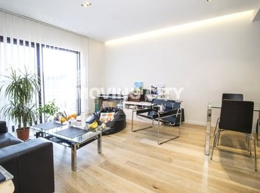 Flat-to-rent-Kings Cross-london-2996-view1
