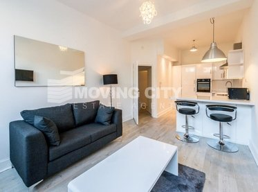 Flat-to-rent-Aldgate-london-2790-view1