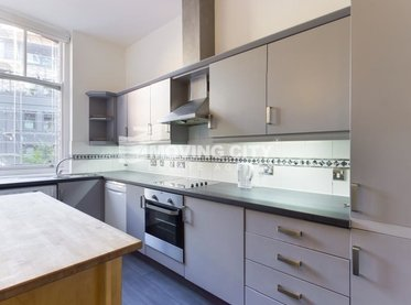 Flat-to-rent-Aldgate-london-2874-view1