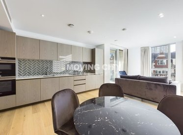 Apartment-to-rent-Old Street-london-2920-view1