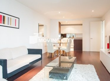 Apartment-to-rent-Canary Wharf-london-2903-view1