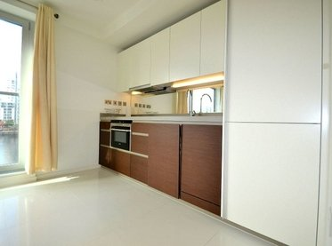 Flat-to-rent-Canary Wharf-london-2976-view1