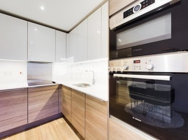 Apartment-to-rent-Surrey Quays-london-2928-view1
