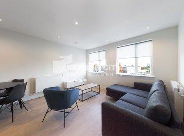 Apartment-to-rent-Finsbury Park-london-3038-view1