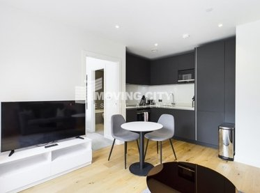 Apartment-under-offer-Aldgate-london-2935-view1