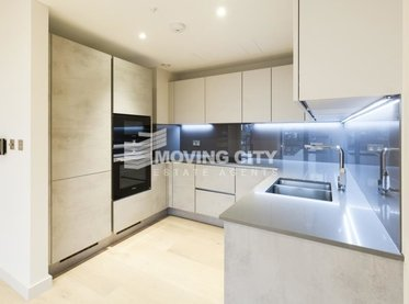 Apartment-to-rent-Victoria-london-2882-view1