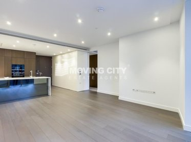 Apartment-to-rent-Canary Wharf-london-2865-view1