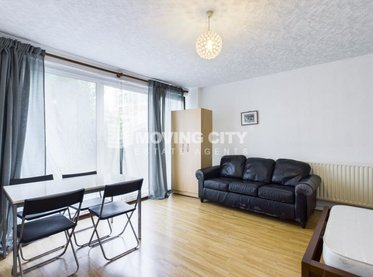 Flat-to-rent-Shoreditch-london-3024-view1