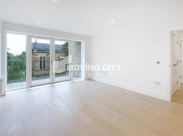 Flat-to-rent-Blackheath-london-2962-view1