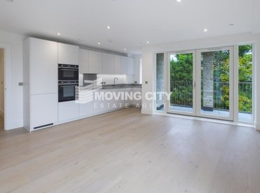 Flat-to-rent-Blackheath-london-2873-view1