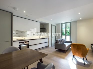 Apartment-to-rent-Edgware Road-london-2811-view1