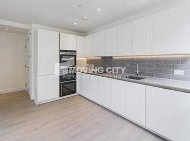 Apartment-to-rent-Spitalfields-london-2892-view1