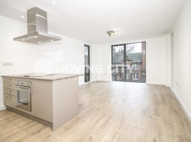 Flat-to-rent-Wapping-london-2838-view1