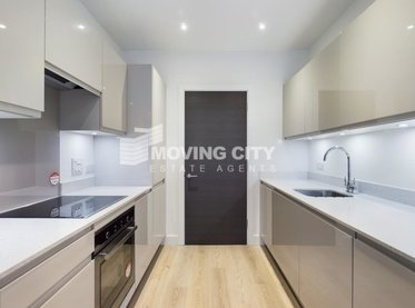 Apartment-to-rent-Poplar-london-2933-view1