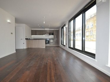 Flat-let-agreed-Southwark-london-2978-view1
